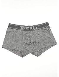 Nike Diesel Boxerk Šedá S