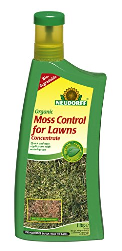 neudorff-organic-moss-control-for-lawns-1l-concentrate-338430