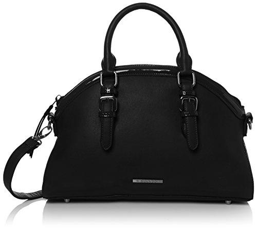 bulaggi-miryanna-30232-bolso-estilo-bolera-para-mujer-negro-negro