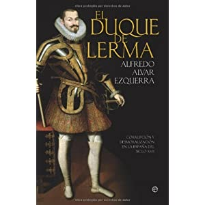 el Duque de Lerma (Historia (la Esfera))