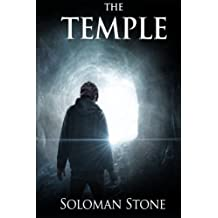 The Temple by Soloman Stone (2014-04-06)