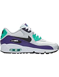 80abfb9287 Amazon.it: Nike - 100 - 200 EUR / Sneaker / Scarpe per bambini e ...