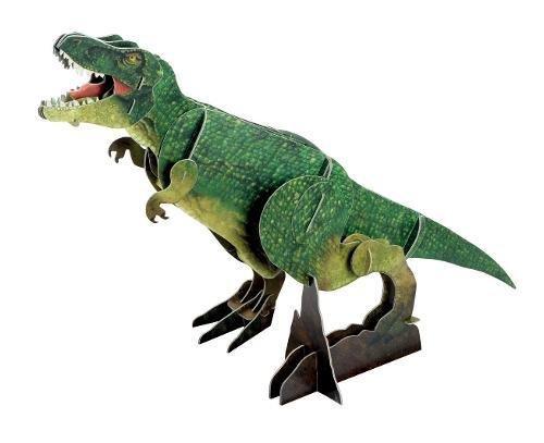 build-it-t-rex