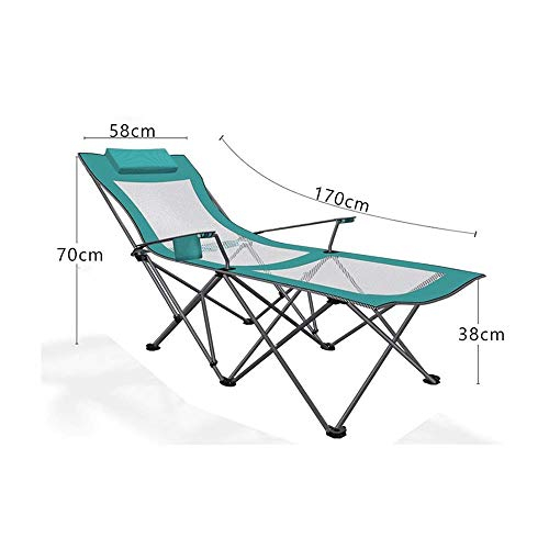 Outwell 210 cm