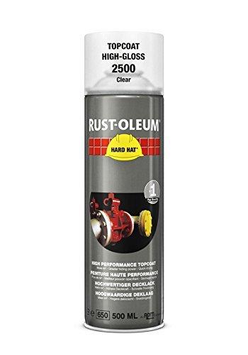rust-oleum-industrial-de-alto-brillo-transparente-hard-hat-2500-aerosol-500-ml-high-gloss-transparen