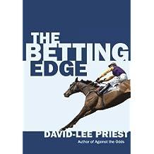The Betting Edge