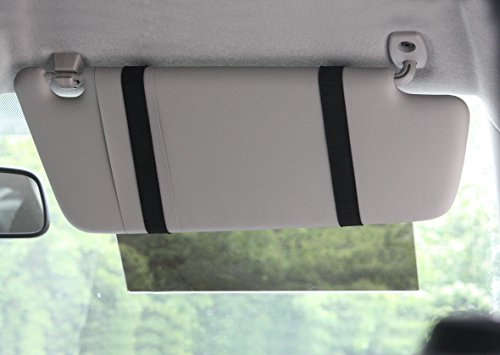 car-sun-visor-extender-extension-extends-your-sun-visor