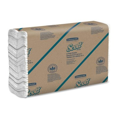 kimberly-clark-professional-kim02920-scott-recycled-c-fold-hand-towels-10-1-10-x-13-1-5-200-pack-12-