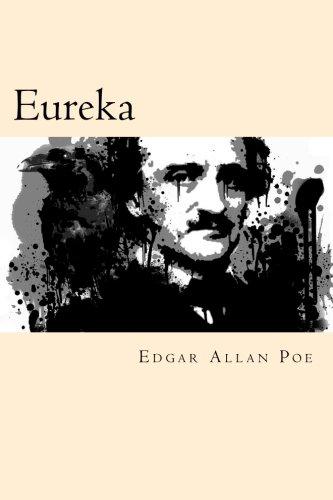Eureka por Edgar Allan Poe