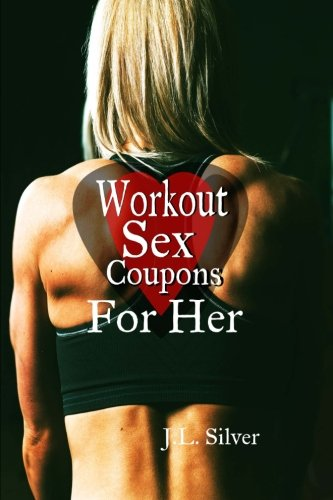 Workout Sex Coupons For Her