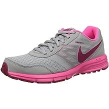 Nike Air Relentless 4 MSL - Zapatillas para mujer
