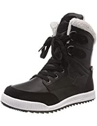 Amazon.es  KangaROOS - Botas   Zapatos para niña  Zapatos y complementos ed1707c2a94c7