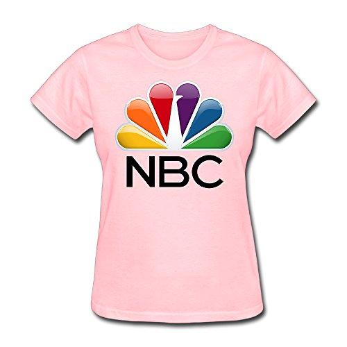 q-qq9-camiseta-para-mujer-rosa-rosa-xl