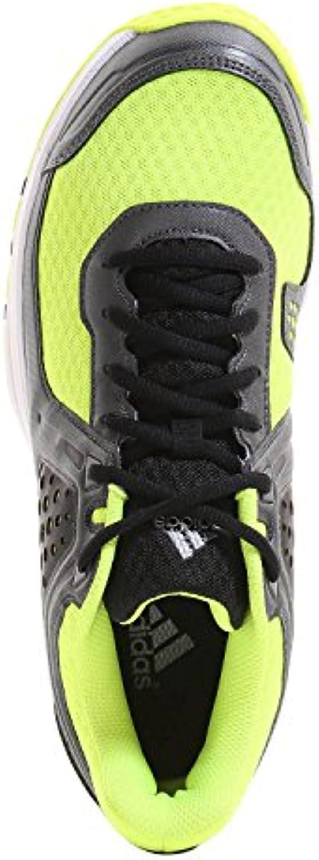 monsieur / madame adidas counterblast 5 chaussures chaussures chaussures hommes wear resistant prix acheter en ligne e2444a