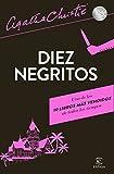 6. Diez negritos - Agatha Christie :arrow: 1939