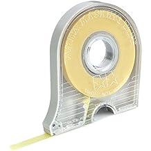 Tamiya - Cinta adhesiva de enmascarar 6mm. con portarollo (87030)
