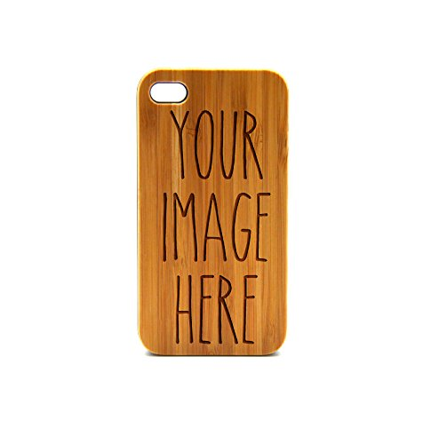 Krezy Case Personalized Wood iPhone 6 Plus Case, Customized iPhone 6 Plus Case, Wood iPhone 6 Plus Case, Wood iPhone 6 Plus Case,