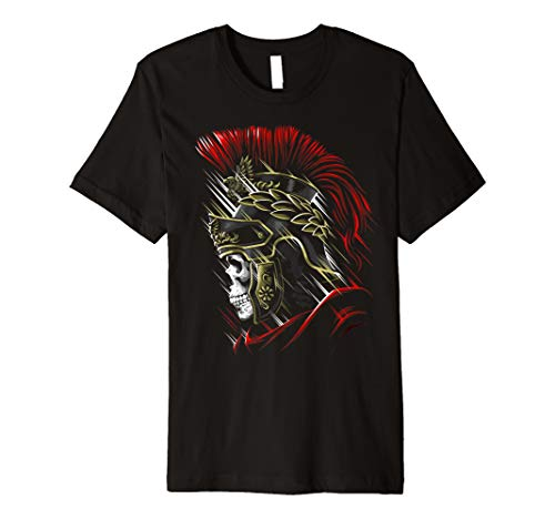 e920f2a17b8a Medieval christmas shirts il miglior prezzo di Amazon in SaveMoney.es