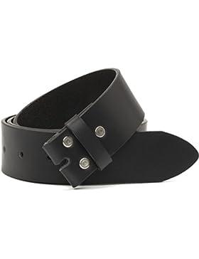 edelkern - Cinturón - para hombre