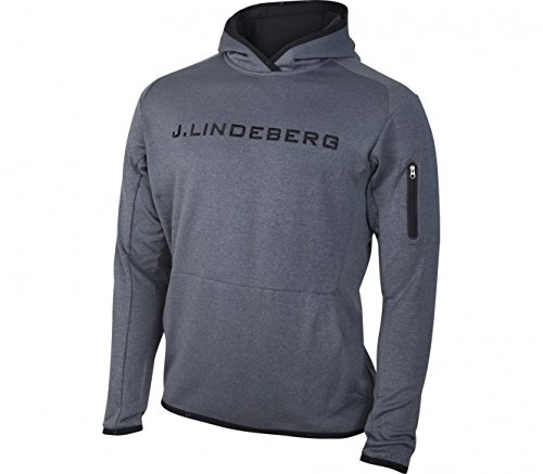 jlindeberg-logo-hood