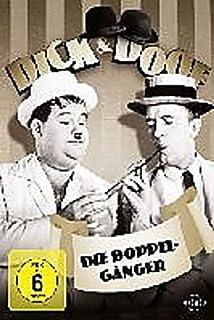Dick & Doof - Die Doppelgänger