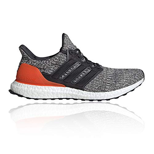adidas Ultraboost Calzado Raw White