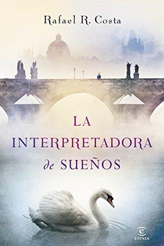 La interpretadora de sueños por Rafael R. Costa