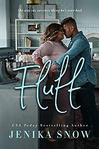 Fluff (English Edition)
