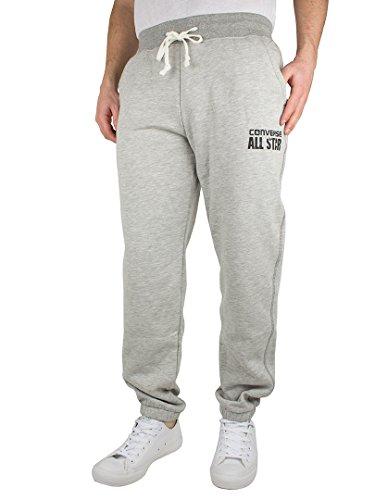 converse-hombre-todas-las-estrellas-del-logotipo-joggers-gris-large