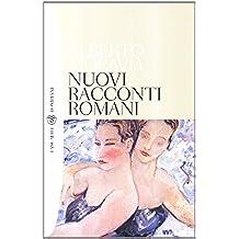 Nuovi racconti romani