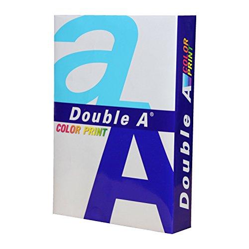 double-a-948896-pack-de-500-hojas-de-papel-a4-90-g