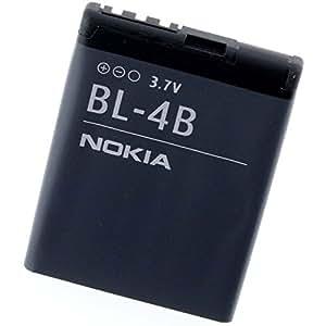 Nokia Battery BL-4B