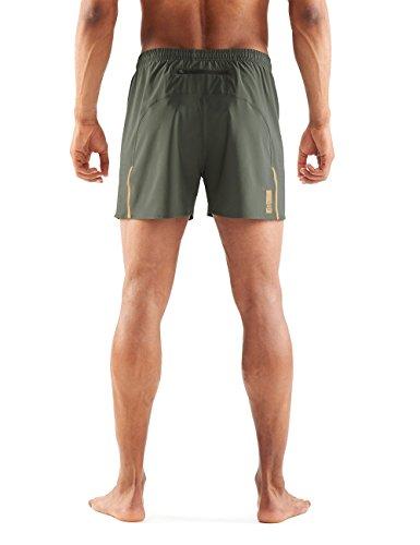 Skins-Activewear-Network-Mens-Short-4-Inch