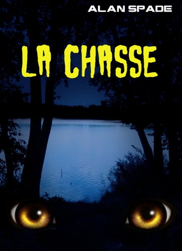 La Chasse (French Edition)