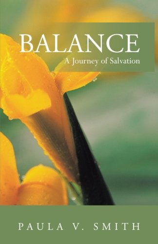 Balance: A Journey of Salvation