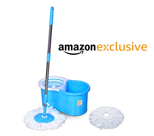 Esquire-Spin-Mop-with-360-Spin-with-Refill-Telescopic-Rod-1-Refill-Free-Blue-White