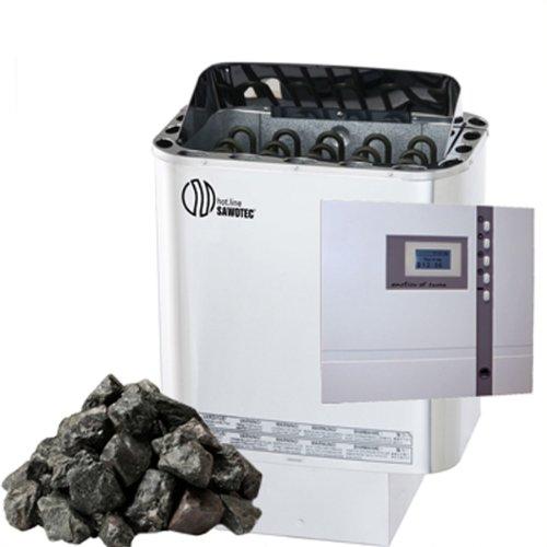 saunaset-saunaofen-nordex-9kw-aussensteuerung-eos-eon-d1-olivin-diabas-steine
