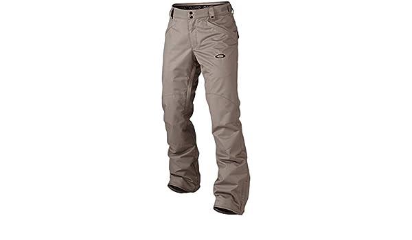 913d91b38b Snowwear Pant Men Oakley Nighthawk Biozone Pants  Amazon.co.uk  Clothing