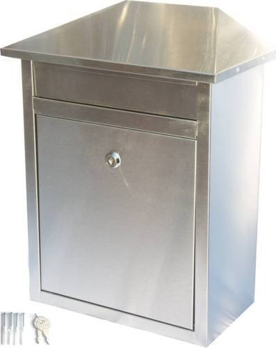 stainless-steel-letter-box-slot-for-newspapers-and-catalogues-an-extra-wide-size-333x19x44-cm