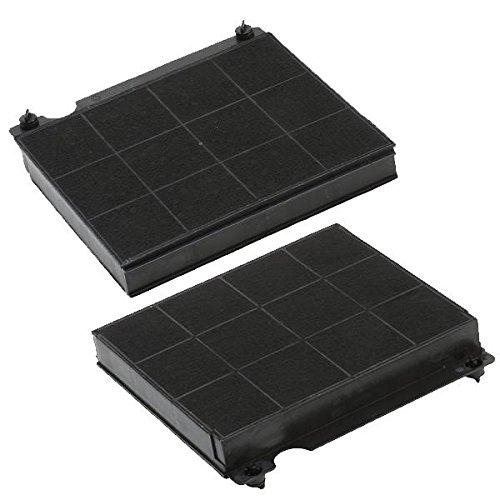 filtro-de-carbon-tipo-15-230-x-210-x-30-mm-afc40850-x-afc60400-afc90244-afc90510-x-afc90600-efa40850