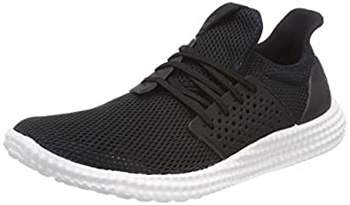 adidas Herren Athletics 24 7 Tr Gymnastikschuhe  Amazon.de  Schuhe ... 0727e32262