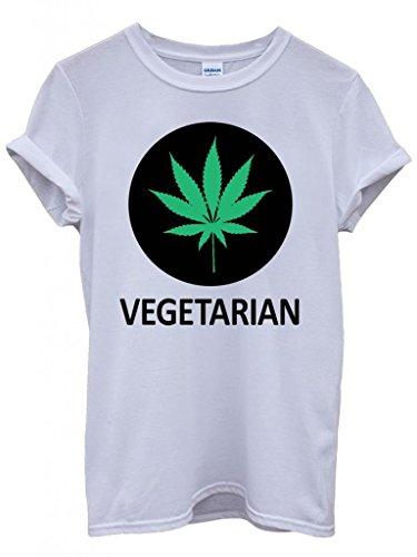vegetarian-cannabis-weed-marijuana-funny-hipster-swag-white-weiss-damen-herren-men-women-unisex-top-