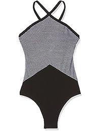 O'Neill Shiney fille Mix Swimsuit Maillots de bain
