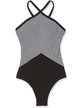 O'Neill Mädchen Shiney Mix Swimsuit Badeanzüge