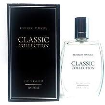 Suchergebnis auf für: fm parfum