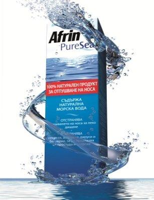 afrinr-pure-mar-hipertension-nasal-spray-75-ml-mejor-para-snuffles-la-rinitis-hidratante-efecto