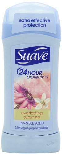 suave-deodorant-26-oz-24hr-everlast-sunshine-invissolid