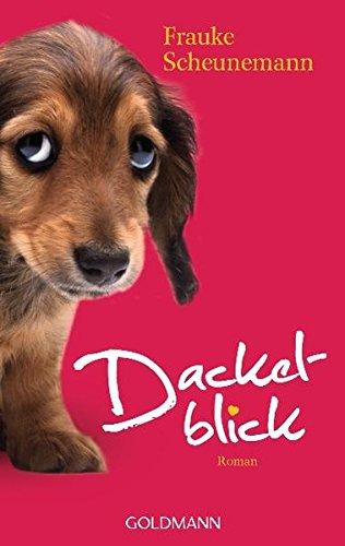 dackelblick-band-1-roman-dackel-herkules-band-1