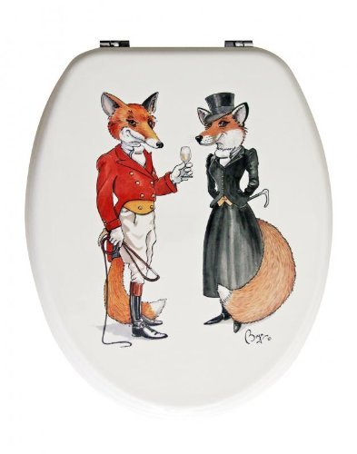 loo-prints-21st-century-foxes-novelty-fun-toilet-seat-by-looprints