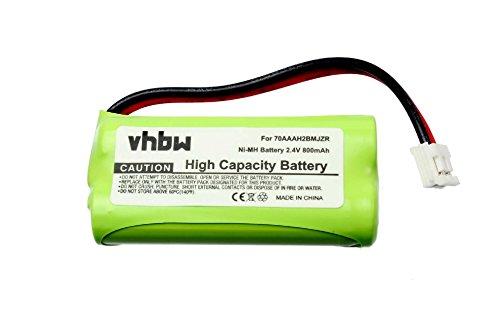 bateria-ni-mh-800mah-24v-compatible-con-modelos-detewe-motorola-philips-plantronics-telstra-vtech-et